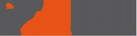 Logo IQ Alarmanlage